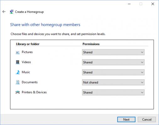 How To Reinstall A USB Printer - Image 9